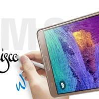 Samsung Galaxy Note 4: Gear VR sorgt für Lollipop-Verspätung