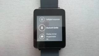 Android Wear Update 4.4W.2