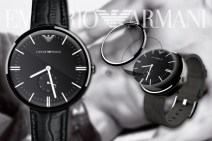 emporio_armani_watchface_moto360