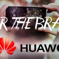 HUAWEI Honor kommt offiziell nach Europa
