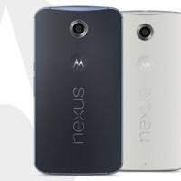 Nexus 6 Besitzer kämpfen mit spontanem Neustart