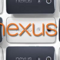 Nexus 6 mit Android 4.4.4 KitKat anstatt Android 5.0 Lollipop verkauft