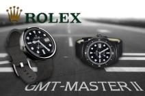 rolex_gmt_master_2_watchface
