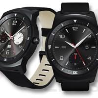 [Test] LG G Watch R - Die runde Android Wear SmartWatch zur richtigen Zeit!