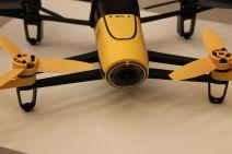 Parrot Bebob Drone