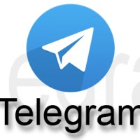 Telegram Plus, das neue Projekt des WhatsApp Plus Macher
