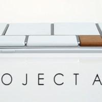 Projekt Ara: Wer steuert eigentlich die Technik bei?