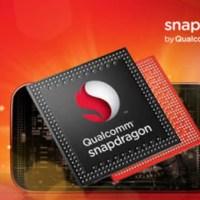HTC One M9: Überhitzt der Snapdragon 810 noch immer?
