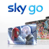 Anleitung: Sky Go Android für nicht-unterstützte Geräte