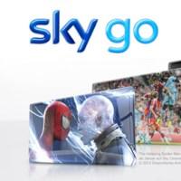Anleitung: Sky Go Android für nicht-unterstützte Geräte