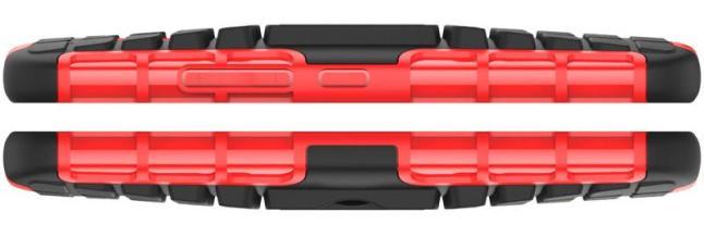 HTC One M9 Teaser
