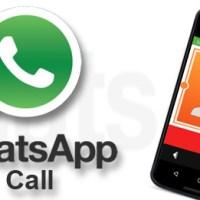 WhatsApp Call ist in Deutschland freigeschaltet