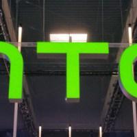 HTC A50C: Neues Oberklasse-Desire im Anmarsch?