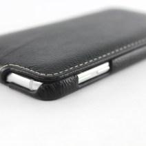 Stilgut Flip Case für das Samsung Galaxy S6