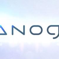 Cyanogen beendet OnePlus-Partnerschaft