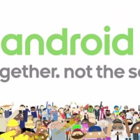 Android 6.0 Marshmallow Verteilung steigt an