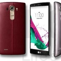 LG G4 Teardown zeigt: Es lässt sich sehr gut reparieren
