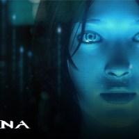 Windows 10: Cortana sperrt sich gegen die Google-Suche
