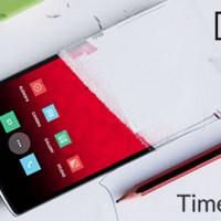 OnePlus bestätigt ein drittes Smartphone noch für 2015