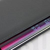 Samsung Galaxy Note 5 bekommt ein Tastatur-Case