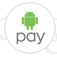 [Download] Google Play Dienste Update bringt Android Pay mit