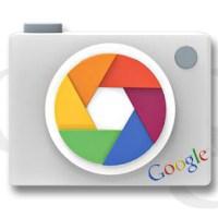 Im Fokus: Die häufigsten Android Kamera-Apps