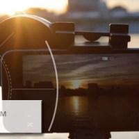 IndieVice: Echtes Profi-Kamerasystem für Smartphones