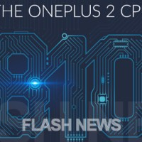 [FLASH NEWS] OnePlus 2 Smartphone zeigt sich in einem Video