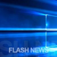 Windows 10 Updates: Microsoft holt sich die Daten von eurem PC