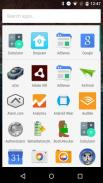 Android M Developer Preview 2