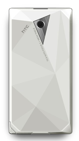 htc_touch_diamond_back
