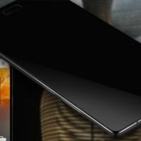 OnePlus 2 Flagship-Killer 2016: Alle Daten - alle Fakten!