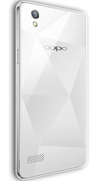 oppo_mirror_5s_back