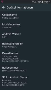 samsung_galaxy_s6_update_3