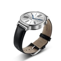 Huawei-Watch-Amazon1