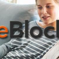 eBlocker: Mehr Privatsphäre und weniger Werbung für alle