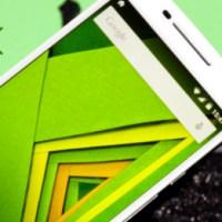 [Test] Motorola Moto X Play - Das beißt nicht, das will nur spielen!
