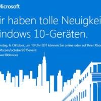 Entwickelt Google Universal-Apps für Windows 10?