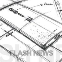 [FLASH NEWS] Alle Daten des OnePlus Mini nun bekannt?