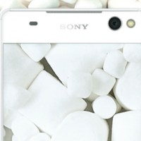 Sony Concept for Android Marshmallow bekommt Themes-Engine
