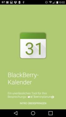 blackberry_tastatur_151110_2_05