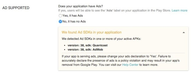 google_ads_in_apps