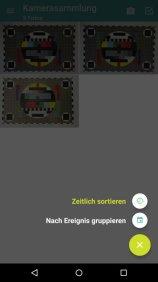 Motorola Moto X Style Test