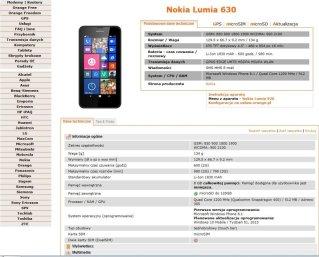 Windows 10 Mobile Update-Pläne