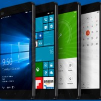 Windows 10 Mobile für Xiaomi Mi4 schon nächste Woche?