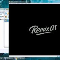 Remix OS 2.0