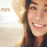 Samsung Galaxy S5 Mini: Lollipop-Update in Deutschland gestartet