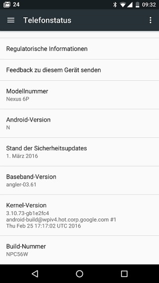 android-n-ota-update-1-160318-4_2