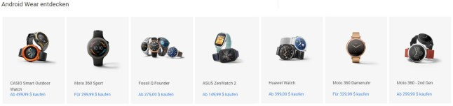 android-wear-smartwatches-usa