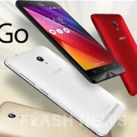 ASUS stellt in Deutschland den Smartphone Verkauf ein